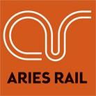 Aries Rail Logo